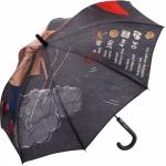 ombrelli-con-stampa-su-tutta-la-superficie