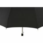 ombrelli-prezzi-migliori