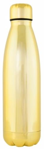bottiglie-personalizzate-in-acciaio-eleganti