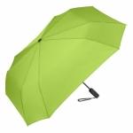 Mini ombrelli quadrati personalizzabili