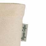shopper-personalizzabili-in-cotone-organico