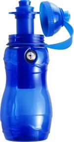 Borracce plastica personalizzate