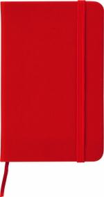 quaderni-personalizzati