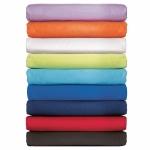 Asciugamani microfibra prezzi