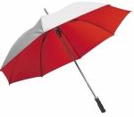 Ombrelli golf promozionali