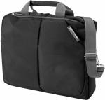 borse-notebook-personalizzate