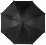 gadget-ombrelli-personalizzati