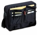 borsa-porta-documenti-personalizzata