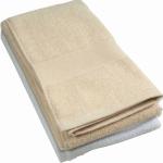 Asciugamani cotone personalizzati