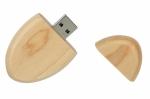 Chiavette USB personalizzate prezzi