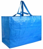 shopper-pp-personalizzate-maxi