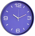 Stampa orologi da parete