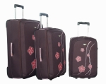 Set trolley cases
