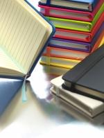 quaderni-personalizzabili