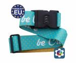 cinghia-per-valigie-con-combinazione-personalizzabile-360�