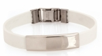 braccialetti-in-silicone-da-personalizzare
