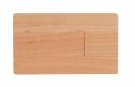usb-legno-online