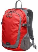 dfc9ee71d9aad7 Zaini Trekking personalizzati - vendita Zaini Trekking promozionali ...