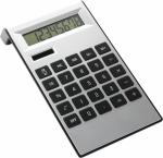 Calcolatrici stampate