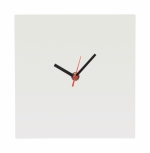 orologi-da-muro-personalizzabili-piccole-quantita