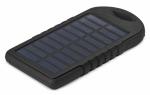 caricatori-portatili-con-pannello-solare