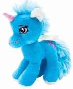 Peluche personalizzati Unicorno