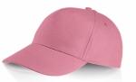 Cappellini cotone personalizzati