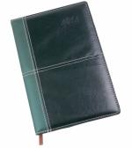 agenda-stampate-personalizzate-online