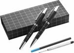 Parure di penne personalizzate