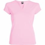 t-shirt-donna-personalizzate-con-collo-a-v