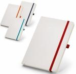 Notebook personalizzati con porta penna