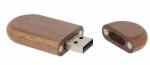 Chiavetti USB in legno prezzi