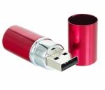 Chiavette USB in metallo da regalare