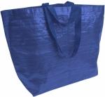 shopper-personalizzate-ikea