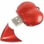 USB pronta consegna