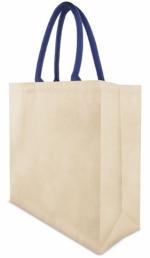shopper-cotone-da-330-grammi