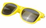 occhiali-per-bambini-personalizzati