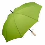 Ombrelli personalizzati ecologici