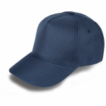 Cappellini personalizzati in RPET
