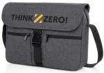 borse-porta-computer-personalizzate-milano