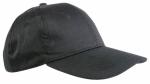 cappellini-6-pannelli-personalizzati