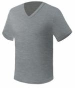 T-shirt gadget aziendale