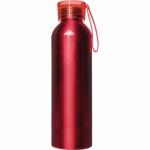 Borracce in alluminio 600 ml