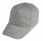Cappellini golf