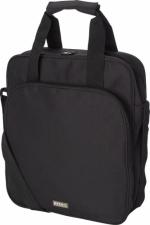 borse-porta-laptop-personalizzate