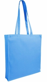 shopper-cotone-pesante-personalizzata