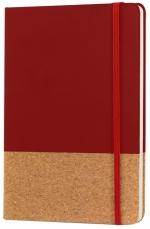 Quaderni con copertina rigida personalizzati