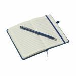 set-penna-e-quanderno-personalizzati