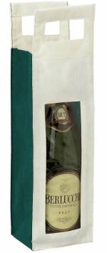 porta-bottiglie-personalizzati