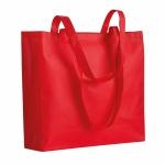 shopper-tnt-personalizzabile